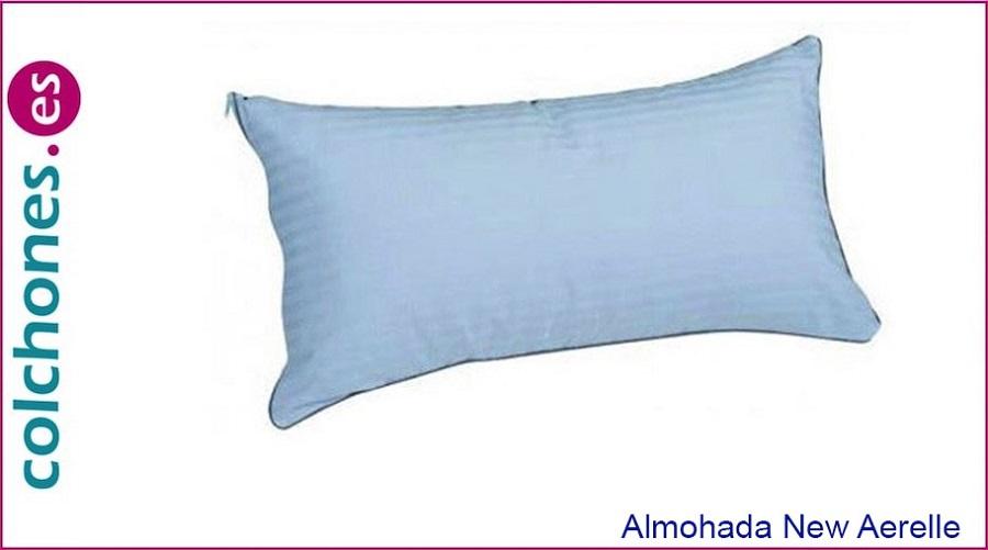 Almohada Pikolin New Aerelle