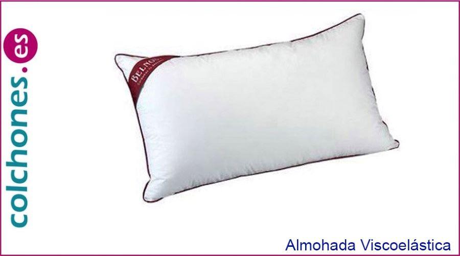 almohada Belnou