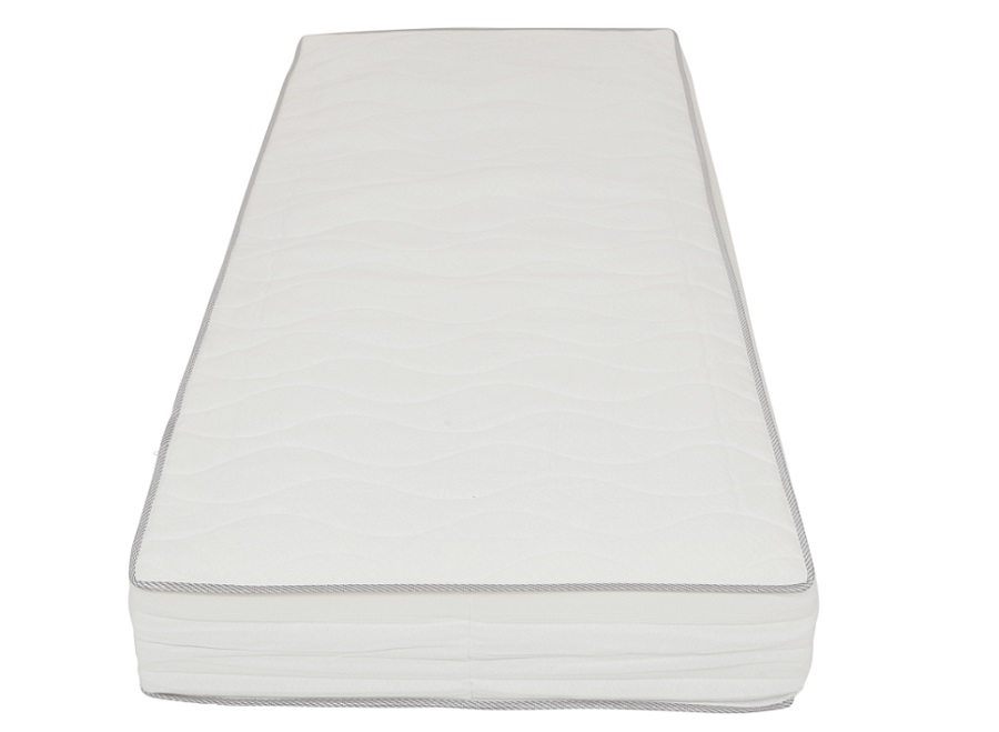 colchón Amazon Basics Extraconfort