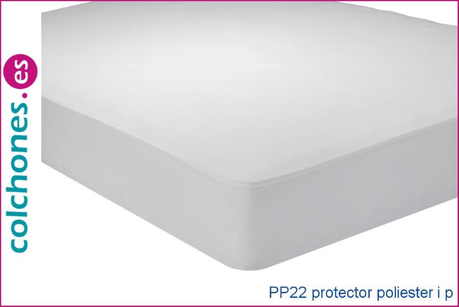 Protector básico de Pikolin Home