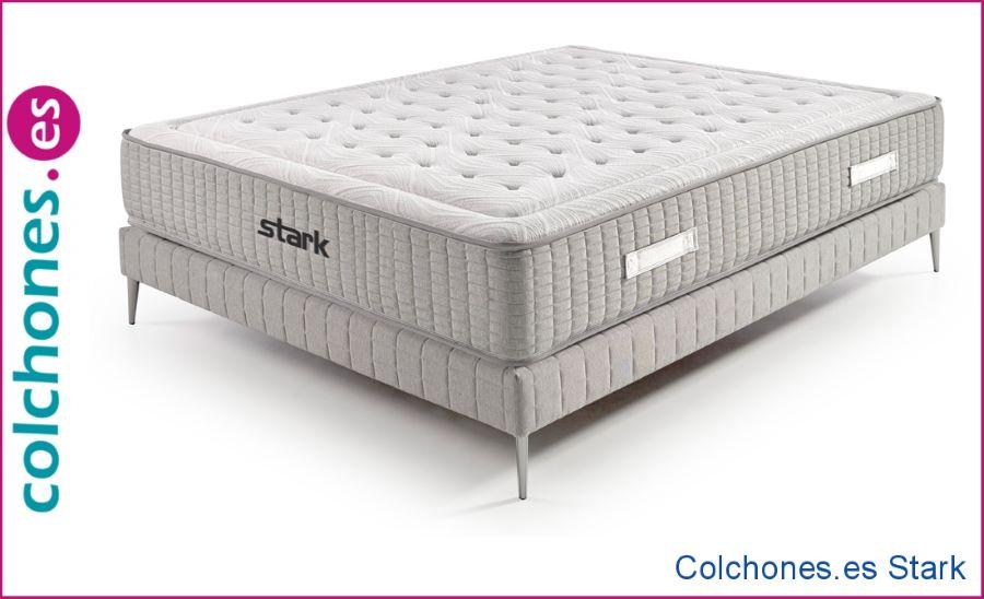 colchón Stark de Colchones.es