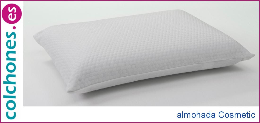 Almohada Cosmetic de B-Sensible