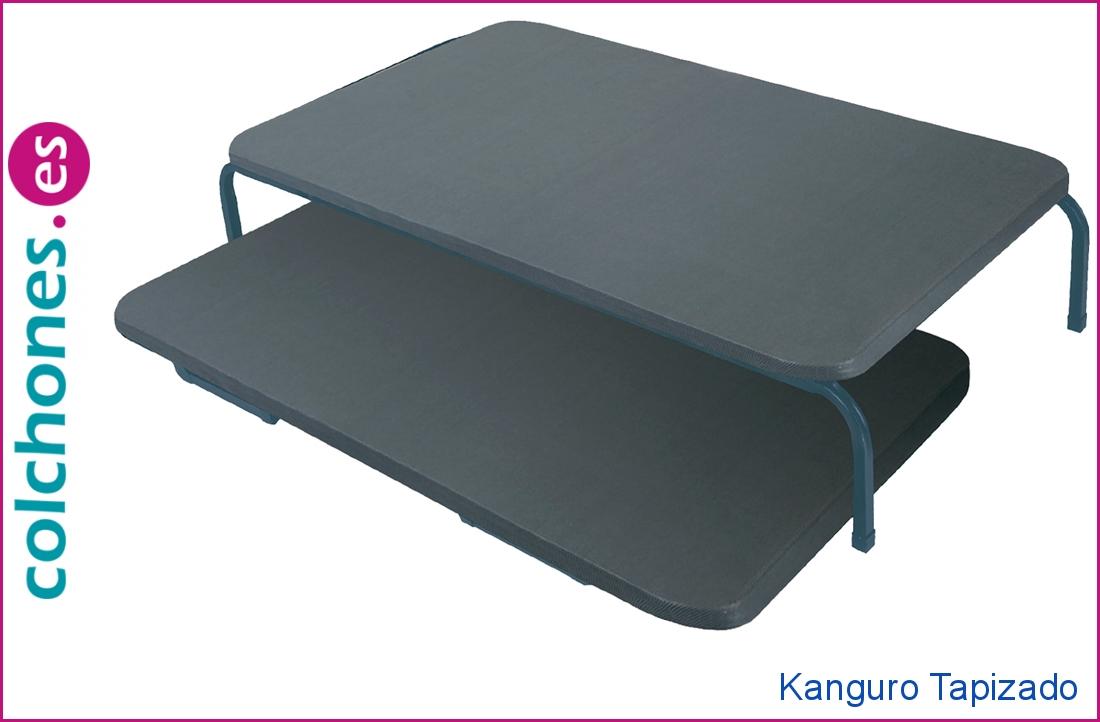 Kanguro Tapizado de Colchones.es
