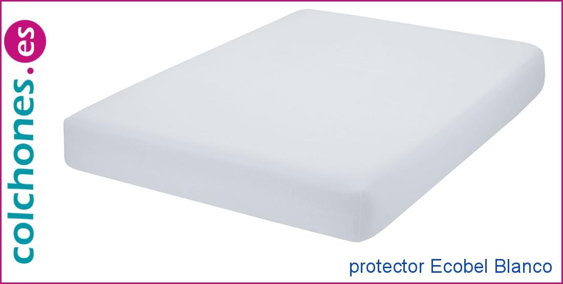 Protector Ecobel Blanco de Belnou