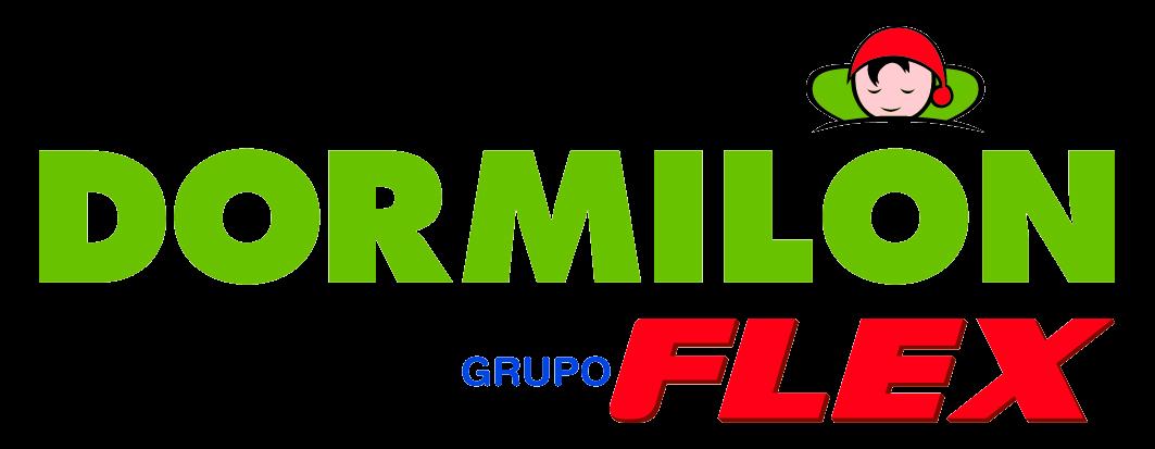 logotipo Dormilón