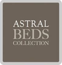 Astral Beds