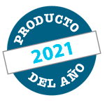 Premio Ocu 2021 Mejor Colchón