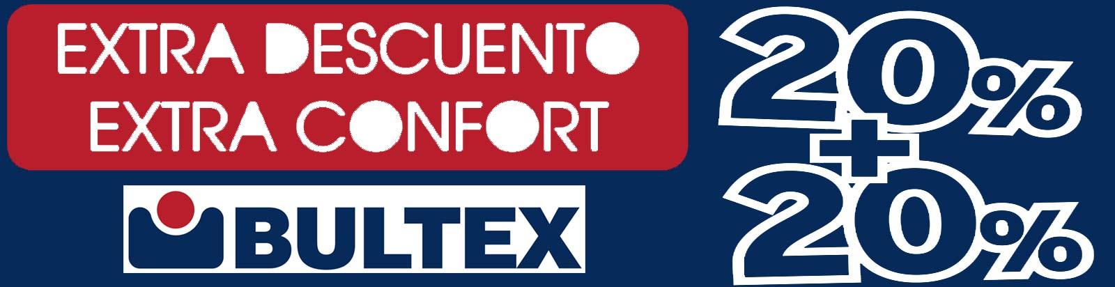 promo Bultex
