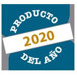 Premio Ocu 2020 Mejor Colchón
