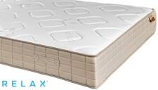 colchón Surus de Relax mini