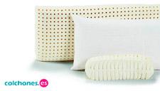Almohada de Látex Colchones.es mini
