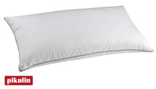 Almohada Noah Plus de Pikolin mini