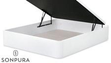 Canapé Abatible Line de Sonpura mini