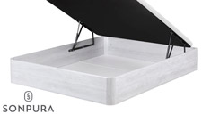 Canapé Abatible Max de Sonpura mini