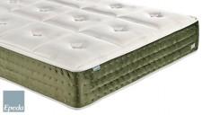 colchón Dafne de Epeda  mini