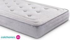 colchón Kid Box de Colchones.es mini