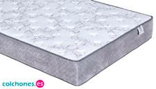 Colchón carbono Ergolastic de Colchones.es mini