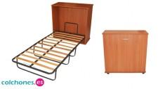 Mueble Cama de Colchones.es. mini