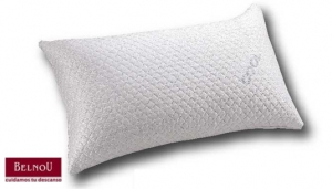 Almohada Cool de Belnou mini