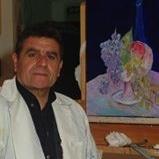 Joaquín López, de Alicante