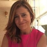Malena Vidal