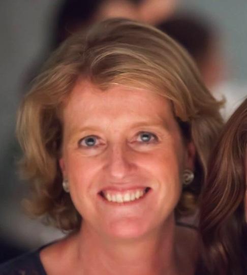 María Ramón-Borja, de Madrid