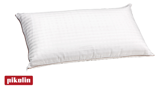 Almohada Pikolin Látex mini