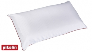 Almohada Visco Top de Pikolin mini
