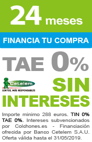 financiación gratis