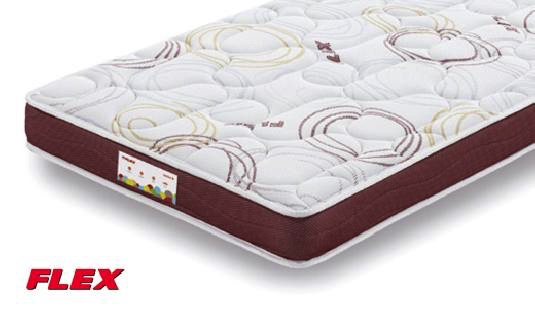 Flex Junior B para camas nido, Colchones.es
