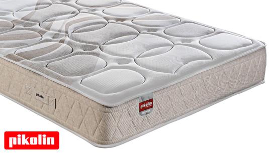 Colchón Nap de Pikolín, un colchón funcional, a buen precio.