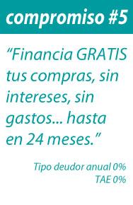 FINANCIA GRATIS