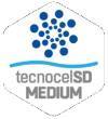 TECNOCEL SD MEDIUM