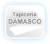 TEJIDO DAMASCO