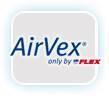 AIRVEX