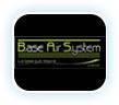 Base Air System