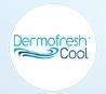 DERMOFRESH COOL