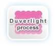 DUVERLIGHT