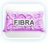 FIBRA 400 gr.