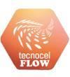 NÚCLEO TECNOCEL FLOW