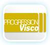 PROGRESSION VISCO