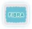 RELLENO FIBRA