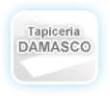 TAPICERIA DAMASCO