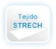 TEJIDO STRETCH