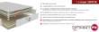 Ventajas E-Dream Smart Pik
