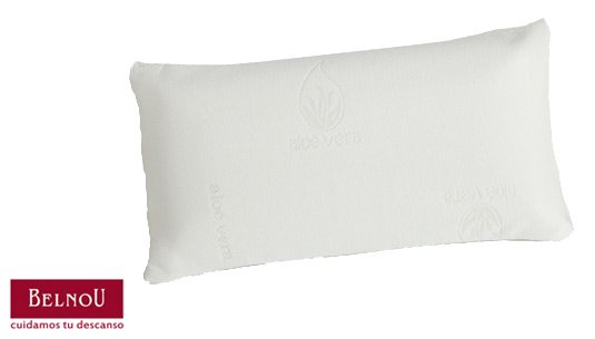 Almohada Belnou Candy  mini