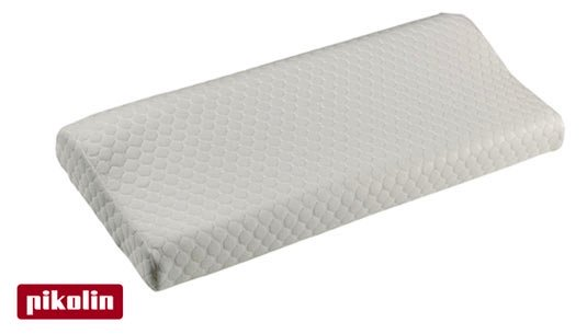 Almohada Pikolin Visco Cervical mini