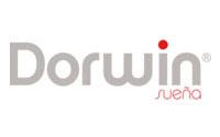 Gama de colchones Dorwin
