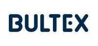logitpo Bultex
