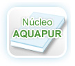 NÚCLEO AQUAPUR